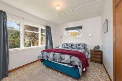 32 Manson Avenue, Stoke, Nelson, Nelson / Tasman, 7011, New Zealand