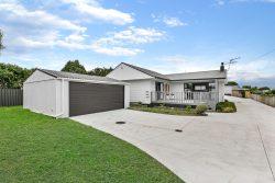 67 Manuroa Road, Takanini, Papakura, Auckland, 2112, New Zealand