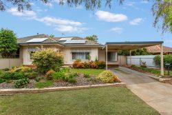 10 Sunset Cres, Grange SA 5022, Australia