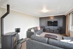 2 Moodie Street, Shiel Hill, Dunedin, Otago, 9013, New Zealand