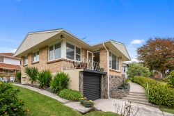 16 Ninth Avenue, Avenues, Tauranga, Bay Of Plenty, 3110, New Zealand