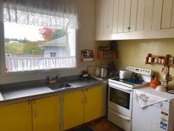 106 Woodlands Road, Opotiki, Bay Of Plenty, 3122, New Zealand