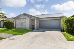 11 Pipipi Crescent, Takanini, Papakura, Auckland, 2112, New Zealand
