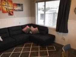 15 Puketai Street, Andersons Bay, Dunedin, Otago, 9013, New Zealand