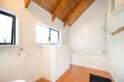 36 Redlands Grove, Swanson, Waitakere City, Auckland, 0612, New Zealand