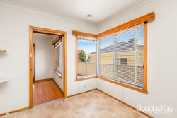 63 Suffolk Rd, Sunshine North VIC 3020, Australia