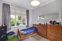 87 Richardson Street, Saint Kilda, Dunedin, Otago, 9012, New Zealand