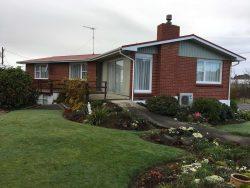 20 Ryrie Street, Balclutha, Clutha, Otago, 9230, New Zealand