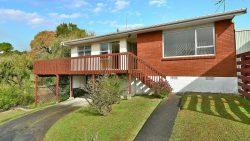 2/28 Scarlock Avenue, Browns Bay, North Shore City, Auckland, 0630, New Zealand