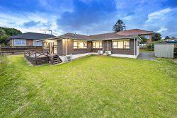 2/136 Rangitoto Road, Papatoetoe, Manukau City, Auckland, 2025, New Zealand