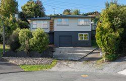 24 Taunton Place, Stoke, Nelson, Nelson / Tasman, 7011, New Zealand
