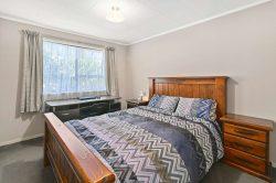 17 Te Ana Place, Lynmore, Rotorua, Bay Of Plenty, 3010, New Zealand