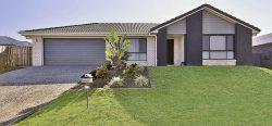 25 Shadywood Drive, Fernvale, Qld 4306, Australia