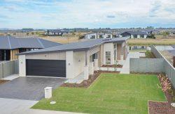 58 Tiritiri Moana Drive, Pegasus, Waimakariri, Canterbury, 7691, New Zealand