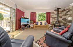 52 Torlesse Street, Enner Glynn, Nelson, Nelson / Tasman, 7011, New Zealand