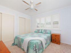 30 Trafalgar St, Nelson Bay NSW 2315, Australia