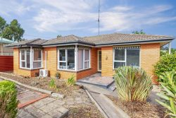 813 Tress St, Mount Pleasant VIC 3350, Australia