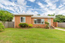 105 Webberley St, West Mackay QLD 4740, Australia