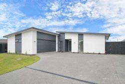11 Westpark Boulevard, Rangiora, Waimakariri, Canterbury, 7400, New Zealand