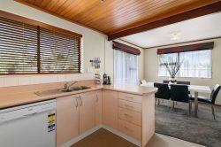 2 Wychwood Crescent, Springfield, Rotorua, Bay Of Plenty, 3015, New Zealand