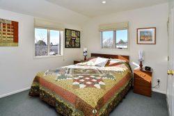 150a Avonhead Road, Avonhead, Christchurch City, Canterbury, 8042, New Zealand