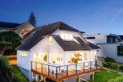 27A Awarua Cres, Orakei, Auckland 1071, New Zealand