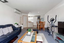 28a Braddon Street, Addington, Christchurch City, Canterbury, 8024, New Zealand