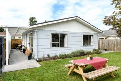 301A High Street, Motueka, Tasman, Nelson / Tasman, 7120, New Zealand