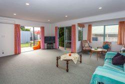 121a Linton Crescent, Whangamata, Thames-Coromandel, Waikato, 3620, New Zealand