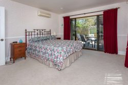 161A Mayfair Ave, Whangamata­, Thames-Cor­omandel, Waikato, 3620, New Zealand