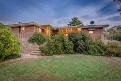 5 Vista Grove, Mount Nasura WA 6112, Australia