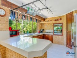 23 Grade Rd, Kelmscott WA 6111, Australia