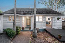 7A Tyburnia Avenue, Mount Roskill, Auckland City, Auckland, 1025, New Zealand