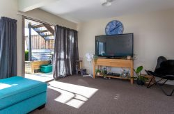 113A Williamson Road, Whangamata­, Thames-Cor­omandel, Waikato, 3620, New Zealand