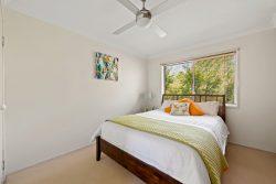 107 Alderley St, Rangeville QLD 4350, Australia