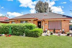 7 Alvaro St, Paralowie SA 5108, Australia