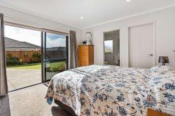 9 Aporo Drive, Huapai, Rodney, Auckland, 0891, New Zealand