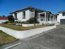 47 Kerrs Road, Avonside, Christchurch City, Canterbury, 8061, New Zealand