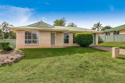 191 Baker St, Darling Heights QLD 4350, Australia