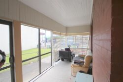 51 Balaclava Street, Wyndham, Southland, 9831, New Zealand