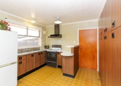 40 Richmond Street, Fitzroy, New Plymouth, Taranaki, 4312, New Zealand