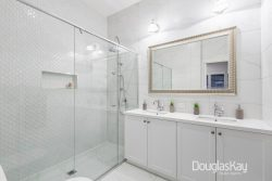 12 Balcombe St, Sunshine North VIC 3020, Australia