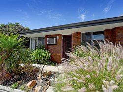 20/93 Forrest St, Fremantle WA 6160, Australia