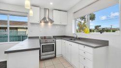 1/162 Bordesley Street, Phillipstown, Christchurch City, Canterbury, 8011, New Zealand