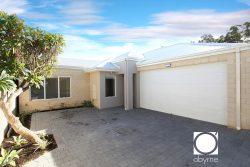 3/294 Marmion St, Melville WA 6156, Australia