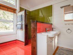 24B Sievwright Ln, Whataupoko, Gisborne 4010, New Zealand