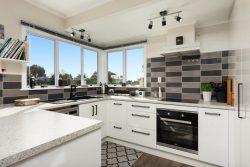 16 Brown Terrace, Te Puke, Western Bay Of Plenty, Bay Of Plenty, 3119, New Zealand
