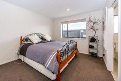50 Burnham School Road, Rolleston, Selwyn, Canterbury, 7675, New Zealand