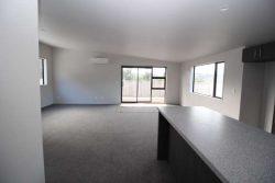 165 Broderick Rd, Johnsonville, Wellington 6037, New Zealand