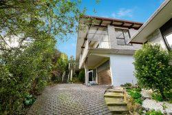 2/14 Clementine Lane, Mount Pleasant, Christchurch City, Canterbury, 8081, New Zealand